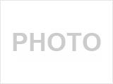 Фото  1 Газобетон УДК 720 грн/м3, Доставка краном манипулятором 296277